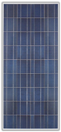Ameresco BSP 120-12 120 Watt Solar Panel